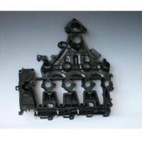 Quality Engine Casing. for sale