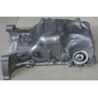Quality 11200-RNA-A02 11200-RNA-A00 Engine Oil Pan Replacement For Honda CIVIC FA1 06-11 2.0L for sale