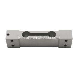 Quality Stainless Steel Motor Anodized Machining alu6601 Cnc Milling Services for sale