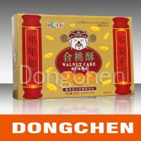 Quality the best packing box, elegant packaging box, paper packaging box for sale for sale