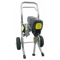 Quality electric airless sprayer for sale
