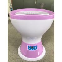 Quality Household 45W Sit Moxa Moxibustion Machine Enhancing Physical Fitness for sale