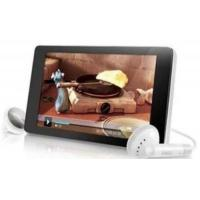 Quality 2.8-inch MP4 Player,MP4 Player, PMP Game Player, MP4(16G,8G,4G,2G,1G) for sale