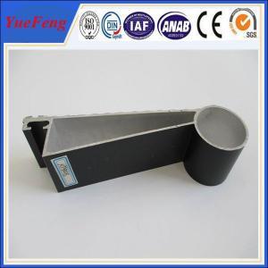 floor heating manifold on sale, floor heating manifold