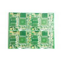 quality printed circuit board, multilayer pcb board for salebuy cheap hi tg high quality pcb printed circuit board manufacturing from wholesalers