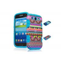 China Plastic PC Cell Phone Cases on sale