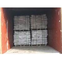 China Aluminium Sodium Dioxide As Raw Material For Petroleum Chemical on sale
