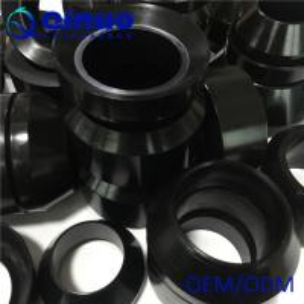 China manufacturer 2