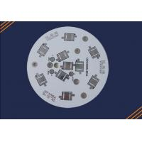 Quality Air conditioning and water heater pot pcb/pcba for sale