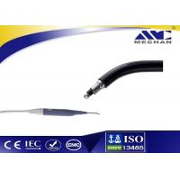Quality Pterygium Ablation Eye Probe With Low Temperature Radiofreqency Plasma System for sale