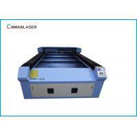 Quality 1325 Gift Packing Sticker Laser Engraving Cutting Machine With Chiller ExhaustFan for sale