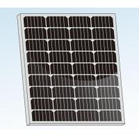 China Buy High Efficiency PERC Mono 5BB 4BB Solar Cells 156mm in Stock for Photovoltaic Solar Energy Products on sale