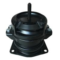 Buy Transmission Rubber Engine Mounts Honda Odyssey Pilot Acura 1999-2005 3.5L MDX 50800-S0X-A04 at wholesale prices