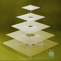 China cake pops display stand on sale