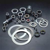 Quality Needle Roller Bearings for sale