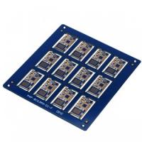 Quality Memory Card PCB for sale