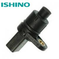 Quality Odometer Output Speed Sensor Transmission Output Speed Sensor OEM 600919149A for sale