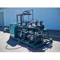 Quality HWL Series Water-cooled Industrial Aircon for sale