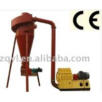 Quality Wood hammer mill for sale