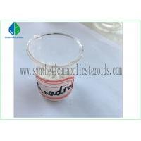 Quality High Purity Natural Anabolic Steroid Hormones Anadrol Oxymetholone CAS 434-07-1 for sale