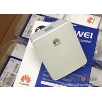 Quality Huawei WS331C Ethernet Wireless Bridge 300Mbps wireless repeater WLAN Repeater for sale
