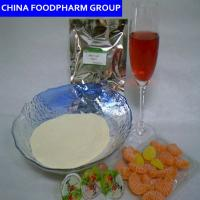 Quality manufacturer supply agar agar with best prices for sale