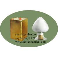 Buy cheap 2-CYANOBENZO-5-FLUOROBENZYL BROMIDE/ sucy@chembj.com from Wholesalers