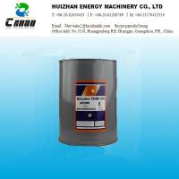 Quality Environmental protection refrigeration compressor oil Synthesis of frozen oil YORK for sale