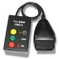 China SI - Reset BMW OBD2 Reset Inspection and Oil Service Car Service Reset Tool on sale