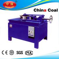Quality 400 tube bending machine for sale