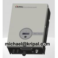 Quality Grid Tie Solar Photovoltaic Inverter - 1500W for sale