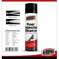 Quality Fuel injector cleaner, Carb Cleaner for sale