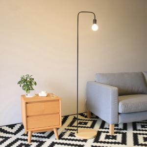 Quality Elgant Design Wooden Floor Lamp, applicated in Hotel, restaurant & Dinning room for sale