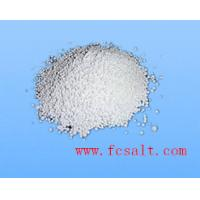 China Calcium chloride Anhydrous on sale