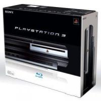 Quality Sony Playstation 3 Ps3 - 60gb Premium Video Game System for sale