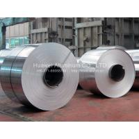 Quality 2019 High Quality Low Price Aluminum Foil Tape From China Factory for sale