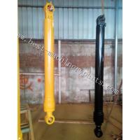 Quality CAT324D caterpillar arm cylinder, hydraulic cylinder for sale