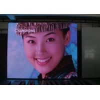 Quality High Resolution Digital Outdoor Led Display Boards P12 , LED Message Board for sale