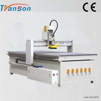 furniture marking cnc  tools and equipment