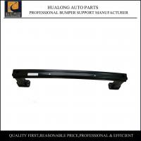 Quality Buick Encore Chevrolet Trax 13 Front Reinforce Bar OEM 95389562 for sale