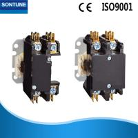 Quality Long Life Definite Purpose Electric Contactor Portable 50/60HZ 415V For Household for sale