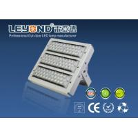 Buy AC85 - 265V High Power Led Flood Light  Replacing Traditional High Pressure Sodium Lamp at wholesale prices