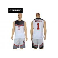 50d68c230 Men s Sublimation Customized Youth Sports Jersey New Model For Sale