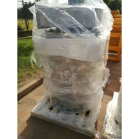 Quality clean air discharging ISO Industrial Dust Collector for sale