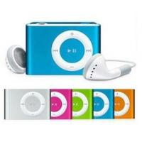 Quality Shuffle MP3 Player (FMP3-14) for sale
