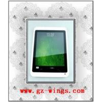 """Quality WS104-10"""" A10 Android 4.0 Tablet PC for sale"""