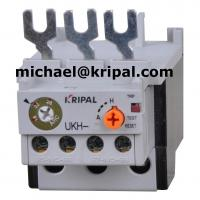 Quality Electrical Overload Relay for circuit protection for sale