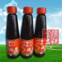 China Supply abalone and oyster sauce on sale