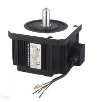 Quality DC Electric Motor with CE (D120TYD) for sale
