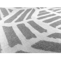 China Martin Cotton Canvas Fabric With High Density Weaving Unique Style on sale
